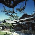 にしん御殿 小樽貴賓館(旧青山別邸)