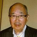 増田 裕二(ますだ ゆうじ)