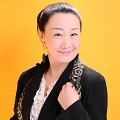 妻倉 和子(つまくら かずこ)